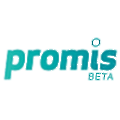 Promis Network logo