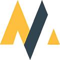 MoneyHub New Zealand logo