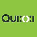 Quixxi logo