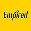 Empired logo