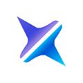 TerraTrue logo