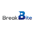 BreakBite logo
