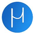 infoMICROFIN logo