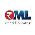 OMLP2P logo