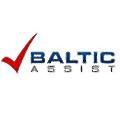 Baltic Assist