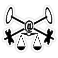Cryptonomica logo