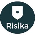 Risika logo