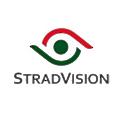 StradVision logo