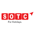 SOTC logo