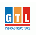 GTL Infrastructure