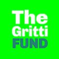 The Gritti Fund