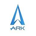 ARKIN Technologies logo