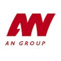 AN Group