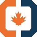 Commissionaires Ottawa