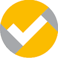 PayCertify logo