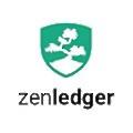 ZenLedger