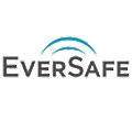 EverSafe logo