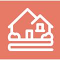 ManageCasa logo