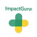 Impact Guru logo