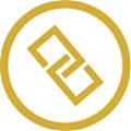BlockBase Mining