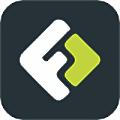 FinBox logo