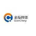QuanCheng