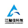 Jiangrongxin Technology