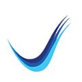 Myforexeye Fintech logo