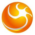 Wtoip logo
