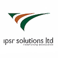 IPSR Solutions