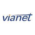 Vianet Internet Solutions