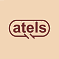 Atel Devices & Systems logo