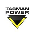 Tasman Power logo
