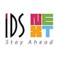IDS Next logo
