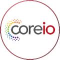 Coreio logo