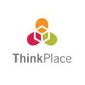 ThinkPlace logo