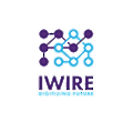 iWire