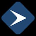 Baltmodus logo