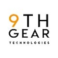 9th Gear logo