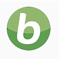 Bittunes logo