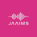 Jaaims logo