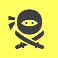 Bill Kill logo