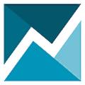 Infront Analytics logo