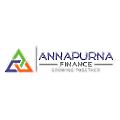 Annapurna Finance logo