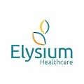 Elysium Healthcare logo