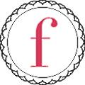 Fashor logo