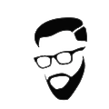 Mirecart logo