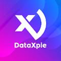 DataXpie logo