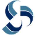 Steinepreis Paganin logo