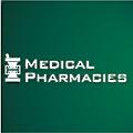 Medical Pharmacies